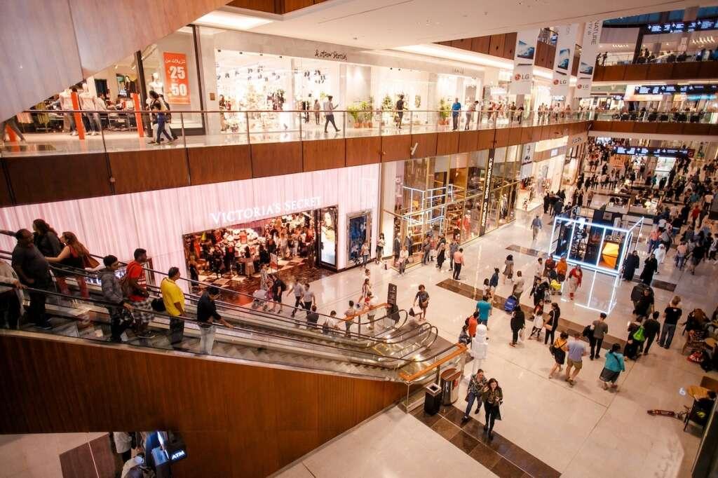 super sale, three-day sale, discount, dubai sale, shopping in Dubai