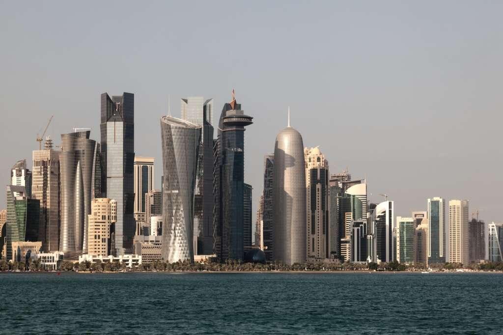 wife, jail, unpaid debt, united nations, urgent medical care, justice system, qatar, Sheikh Talal Al Thani