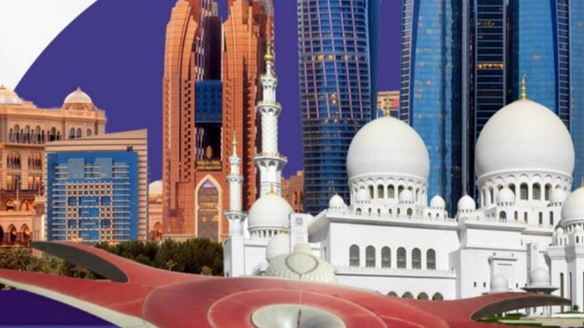 UAE: Domestic tourism to witness boost as Abu Dhabi relaxes entry rules