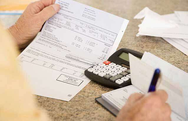Don't forget to clear your bills before leaving UAE - News