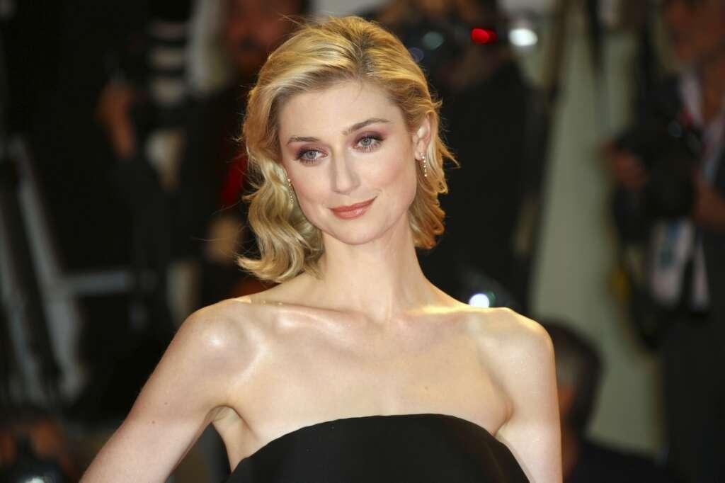 Elizabeth Debicki, actress, The Crown, Princess Diana, Netflix, series, season, five, six