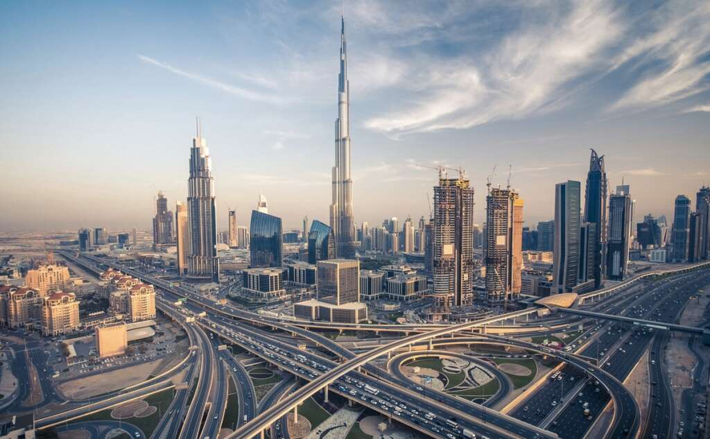 Will sale prices, rents stay affordable in Dubai next year?