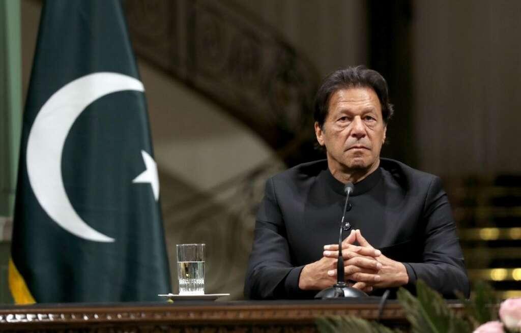 Pakistan, Pakistan bombing, Pakistan News, Quetta, Islamabad