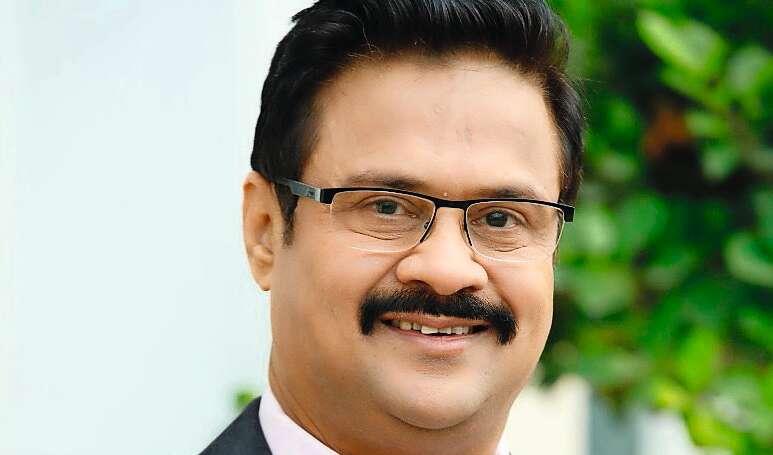 Dr Dhananjay (Jay) Datar, Al Adil, Dubai, UAE, special flight, repatriation flight, covid-19, coronavirus