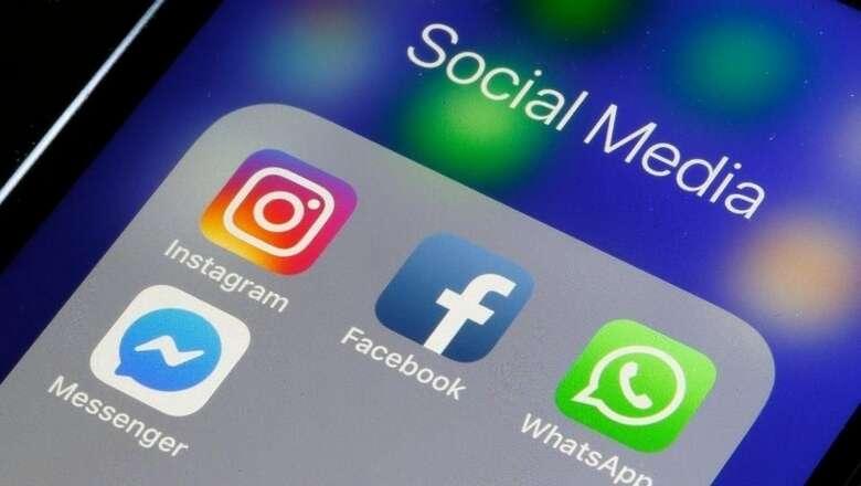 Facebook, Google, Dubai, UAE