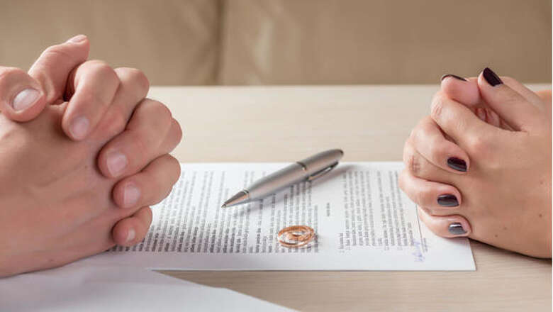 Can I sue my cheating husband in UAE from Philippines