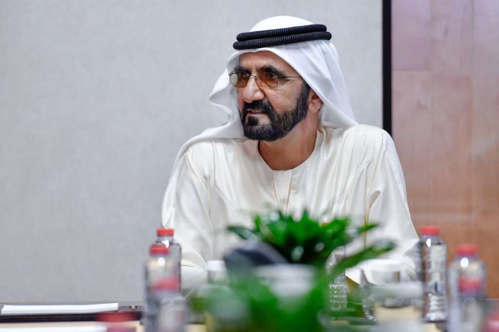 New employment law introduced in Dubai