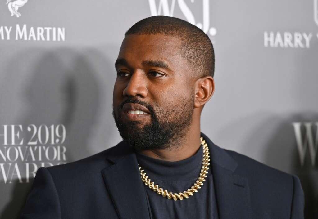 Donald Trump, Kanye West, US presidential, bid, White House, interesting, United States, rapper