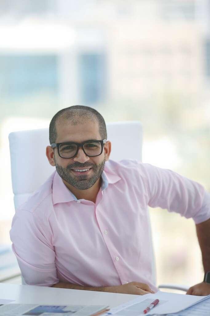 Bloovo.com raises $3 million to boost growth