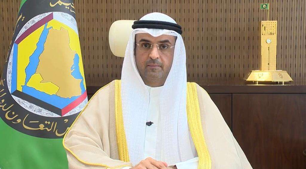 The Gulf Cooperation Council, GCC, Dr. Nayef Al Hajraf, condemns, Turkish, officials. comments, uae,