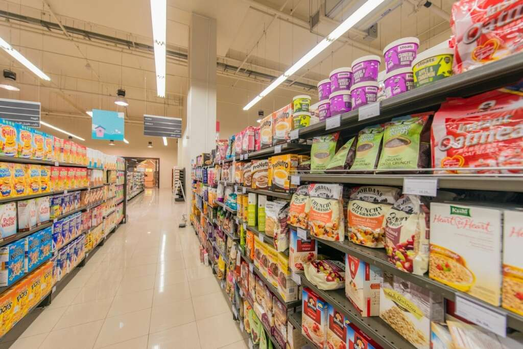 Sale alert: Up to 55% discount on 1,800 products in 70 Al Ain stores
