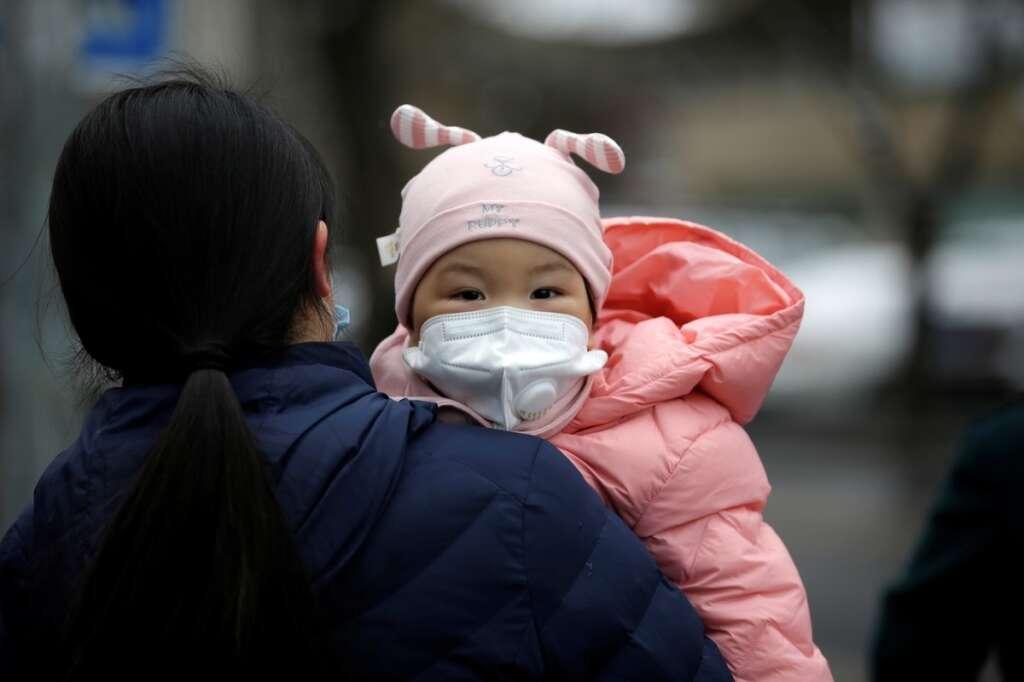 China, extends, lockdown, fight, virus, coronavirus, epidemic,