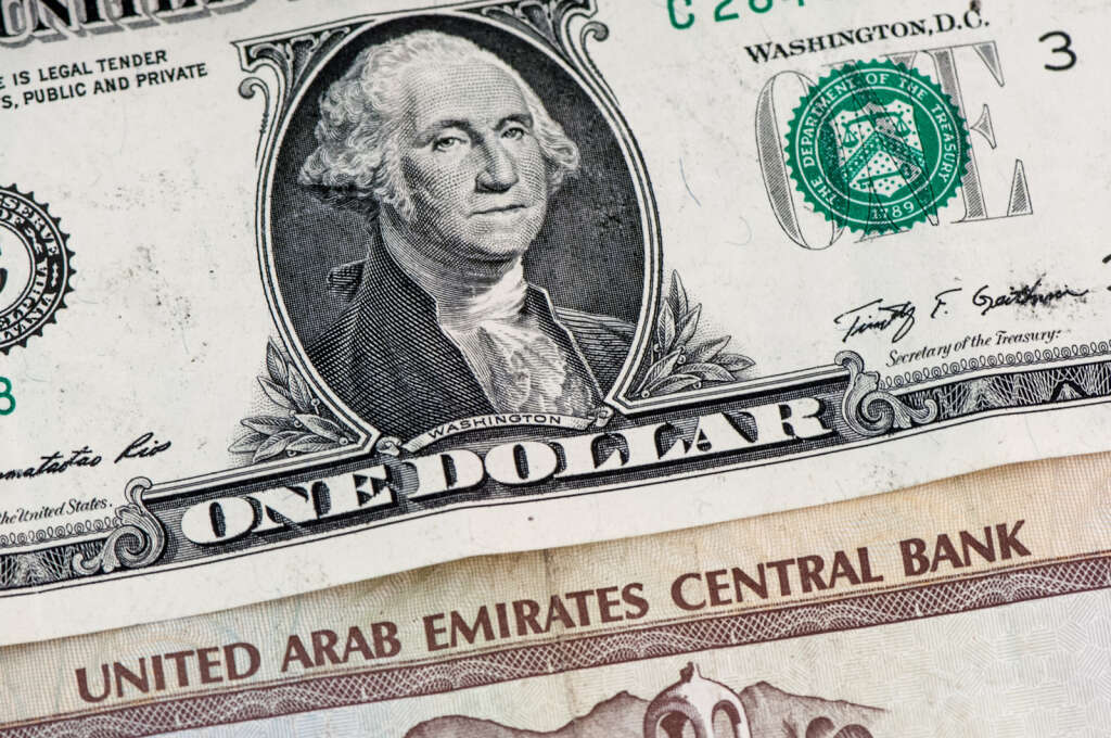 Can GCC keep pace with Feds tightening actions?