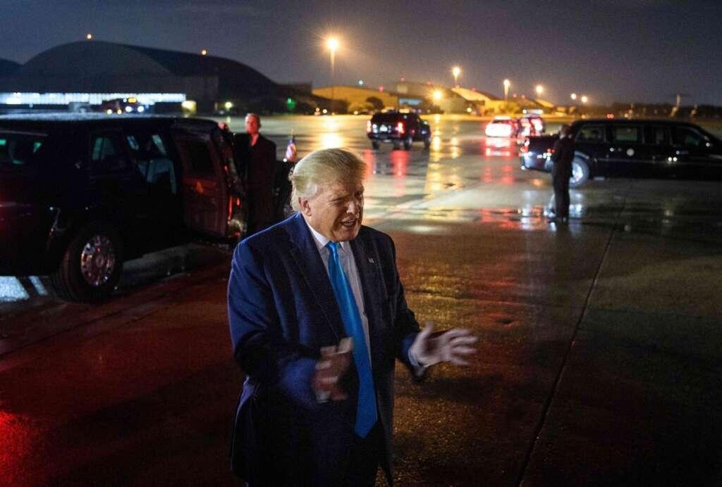 Donald Trump, Fox News, suckers