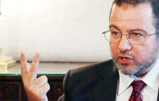Egypt feelers open tiny window to Gaza truce