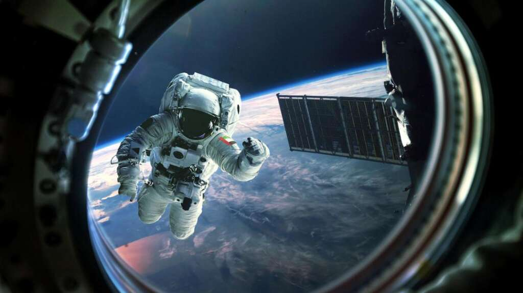 Regulations to focus on space economy