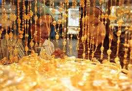 Gold prices, gold, silver, uae, dubai gold
