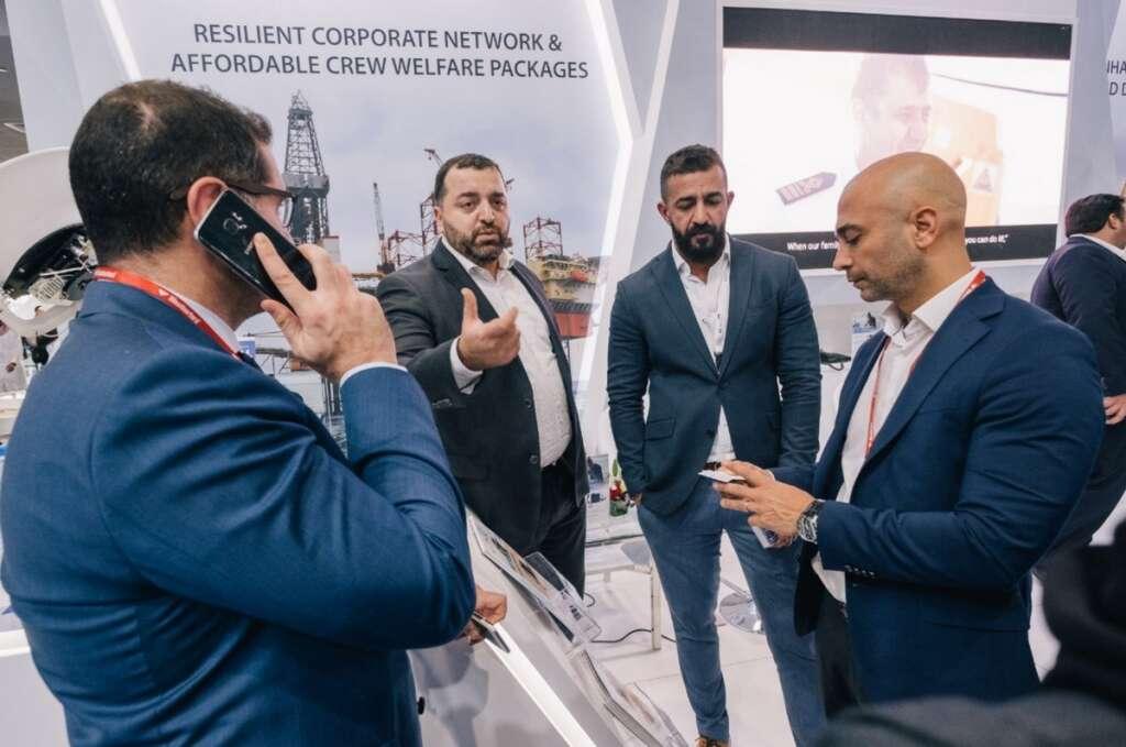 IEC Telecom, One Gate Energy