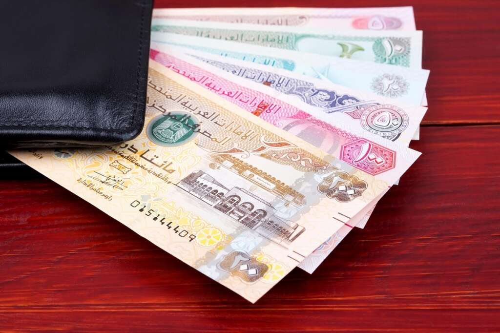 Sharjah Police, traffic points, fines discount, 50 per cent discount
