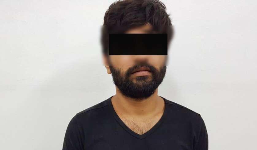 Gujarati couple murdered by Pakistani man in Dubai