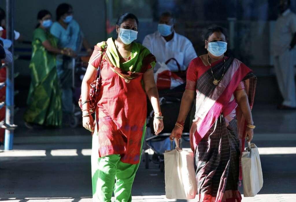 Covid-19, India, reports, 2,902, cases, coronavirus, 68 deaths