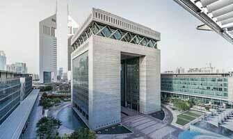UAE economy set to surge 4.4% to cross $440 billion