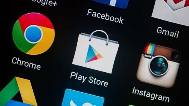 uae tra, rule, google play, app store, apple, iphone, in app purchases, uae tra announcement, skype, video call