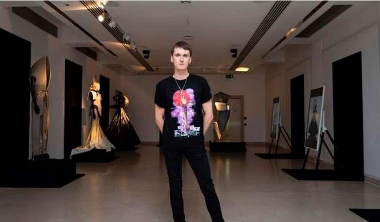 Fashion, Style, London  Fashion Week