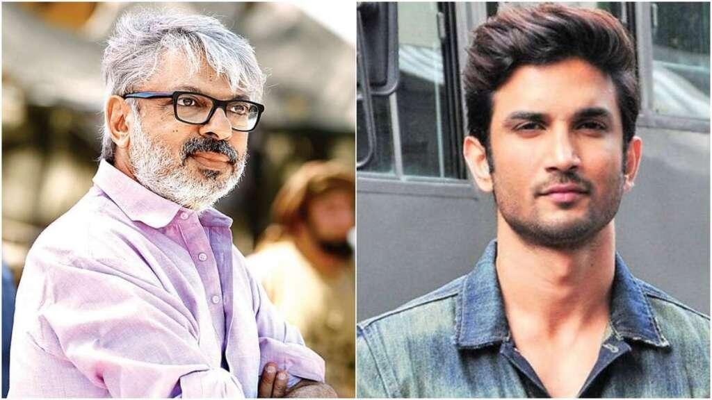 Sushant Singh Rajput, actor, death, suicide, investigation, Mumbai police, statement, Sanjay Leela Bhansali