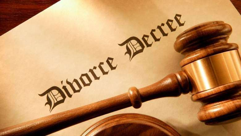 What you need to know about divorce in the UAE - News