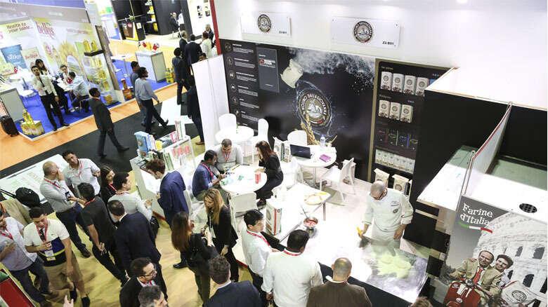 Al Maya Group all set to showcase new products at Gulfood