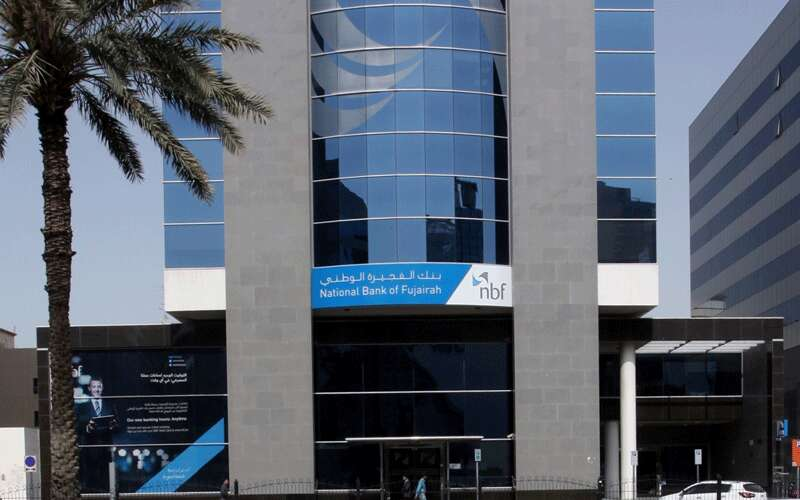 NBF 2015 operating profit up 20%