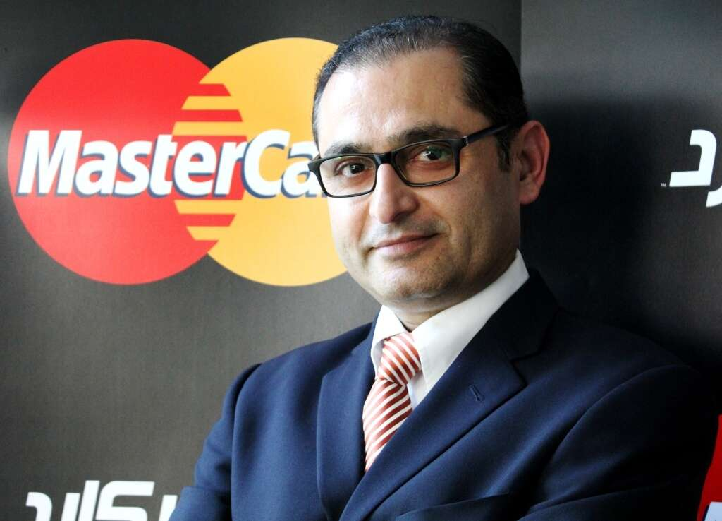 Cash is king, but shift is on cards (https://images.khaleejtimes.com/storyimage/KT/20150712/ARTICLE/307119926/H3/0/H3-307119926.jpg&MaxW=300&NCS_modified=20150713083928