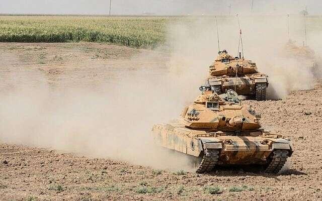 Saudi, Ministry of Foreign Affairs, condemns, Turkish, attacks, Iranian, Iraq