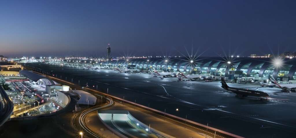Dubai, UAE coronavirus, Covid-19, warning, travel, Coronavirus outbreak, tourists, Visa, Flight, lockdown, Pandemic,