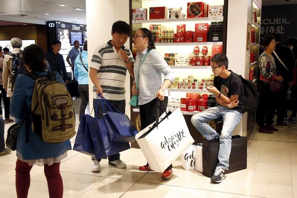 Ni hao! Dubai welcoming more Chinese tourists - News