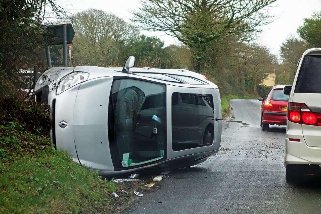 life sentences, motorists, drivers, uk, britain, kill, others, speeding, racing, using phone