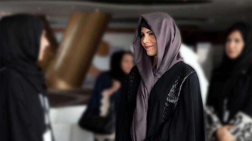 Shaikh Mohammed's daughter Shaikha Latifa is getting engaged