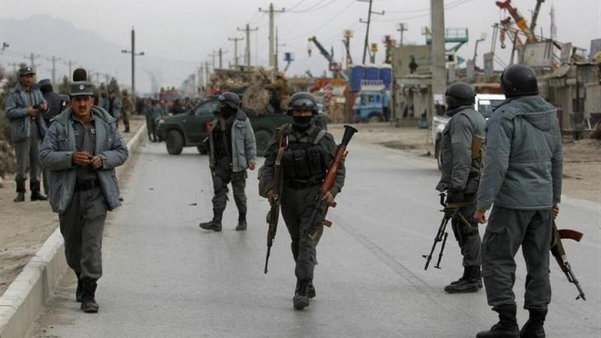kabul blast, afghanistan, wedding, blast, explosion