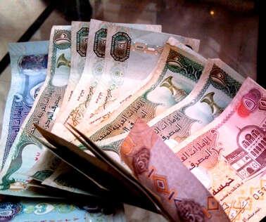 Debt wish: Most UAE residents use bonus to pay owed money