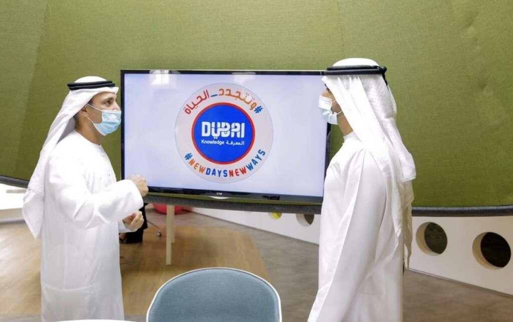 Photos, Sheikh Hamdan, directs, schools, ensure, students, safety