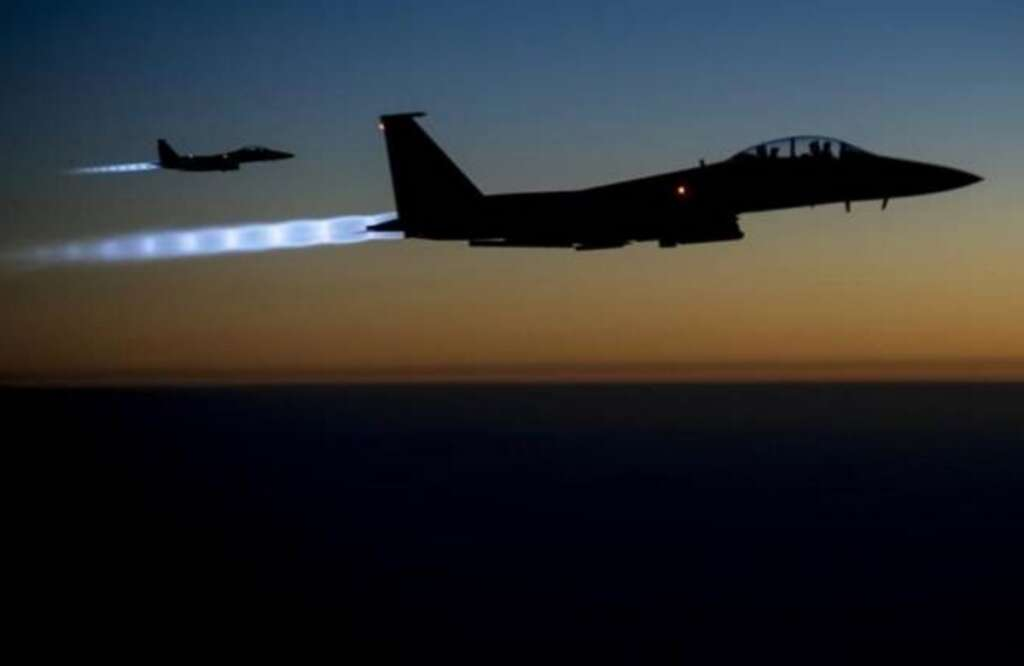 Fighter, Egyptian, Egyptian Armed Forces, Fighter jet crashes
