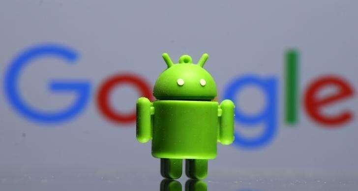 Google slammed over infected PNG images
