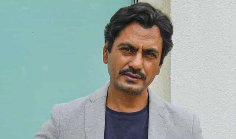 Nawazuddin Siddiqui, Sudhir Mishra, Bollywood, Netflix