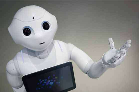 MoU to promote robotics innovation at museum of future