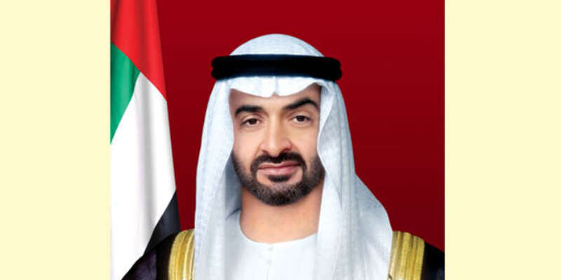 Mohammed bin zayed exchanges eid greetings with arab leaders mohammed bin zayed exchanged greetings on the occasion of eid al adha with a number of arab leaders during telephone calls on sunday m4hsunfo