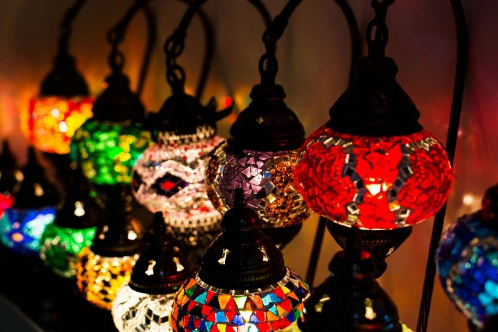 UAE government timings for Ramadan