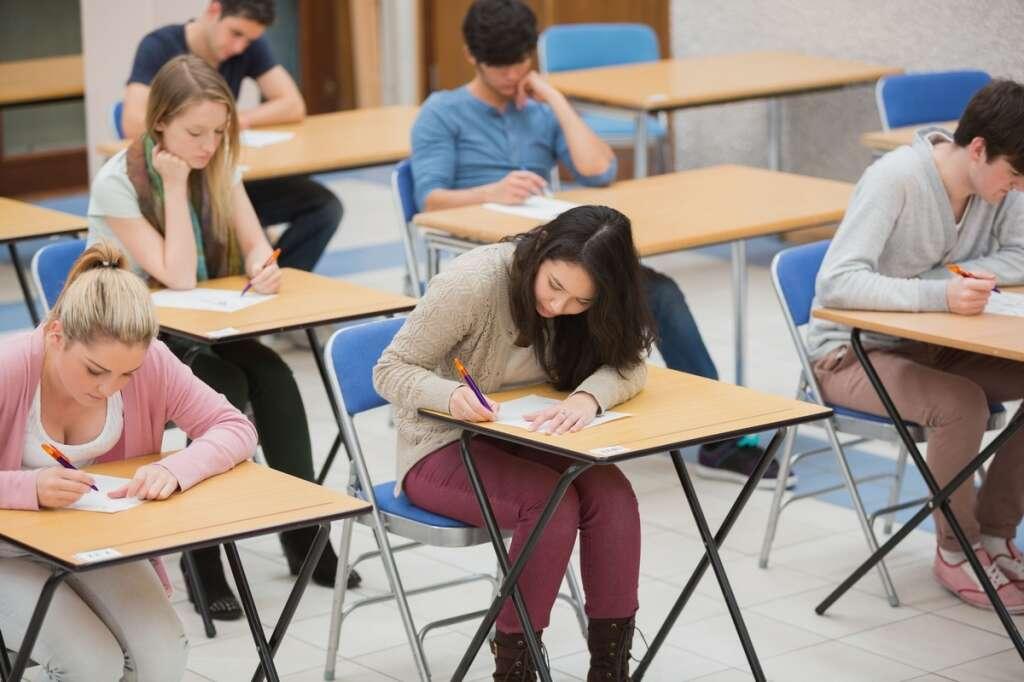CBSE, school education, board exams
