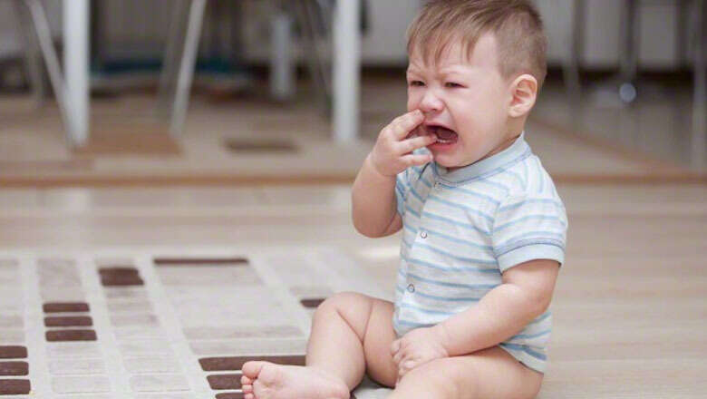 9 ways to prevent toddler tantrums in public