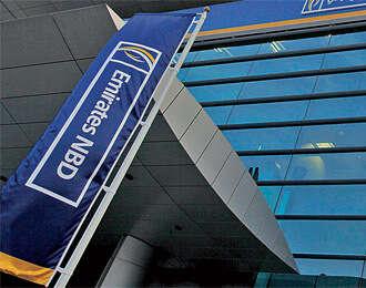Gulf banks' profit up 14.9%